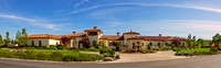 611 E. Vineyard exterior panorama front (1 of 1)-Edit